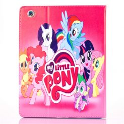 best price IPad Mini My Little Pony Leather Case Online sale