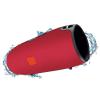 Low price New Gex V2 Portable Rugged BoomBox Splashproof Bluetooth Speaker