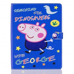 best price Peppa pig ipad cases