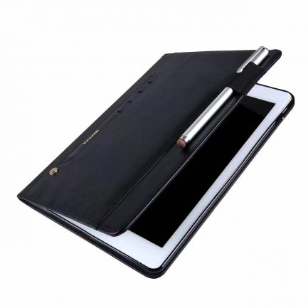 best price Leather Flip Case Wallet Cover Stand IPad Mini 1 2 3 4