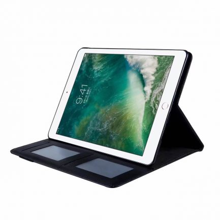 Cheap Leather Flip Case Wallet Cover Stand IPad Air/Air 2/Pro