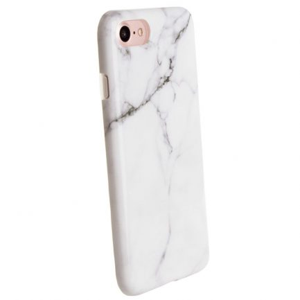 best price Apple iPhone 7 Plus Marble TPU Flexible Silicone Case Skin Cover