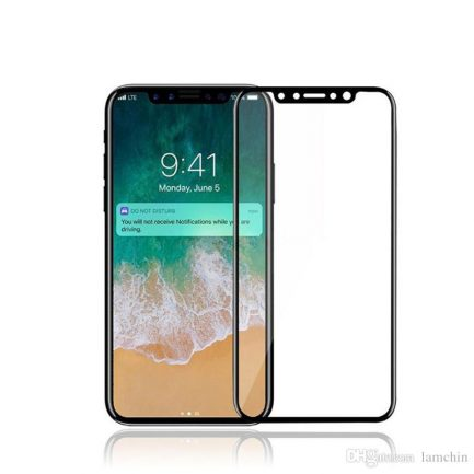 Online sale Tempered Glass iPhone X