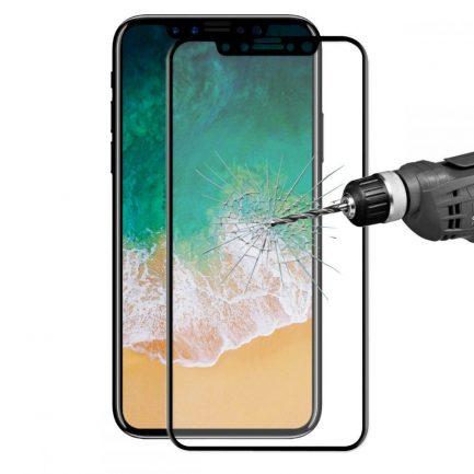 Best deals for Tempered Glass iPhone X