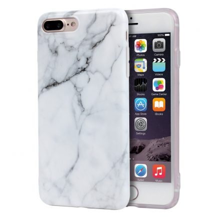 Apple iPhone 7 Plus Silicone Case Skin Cover Online sale