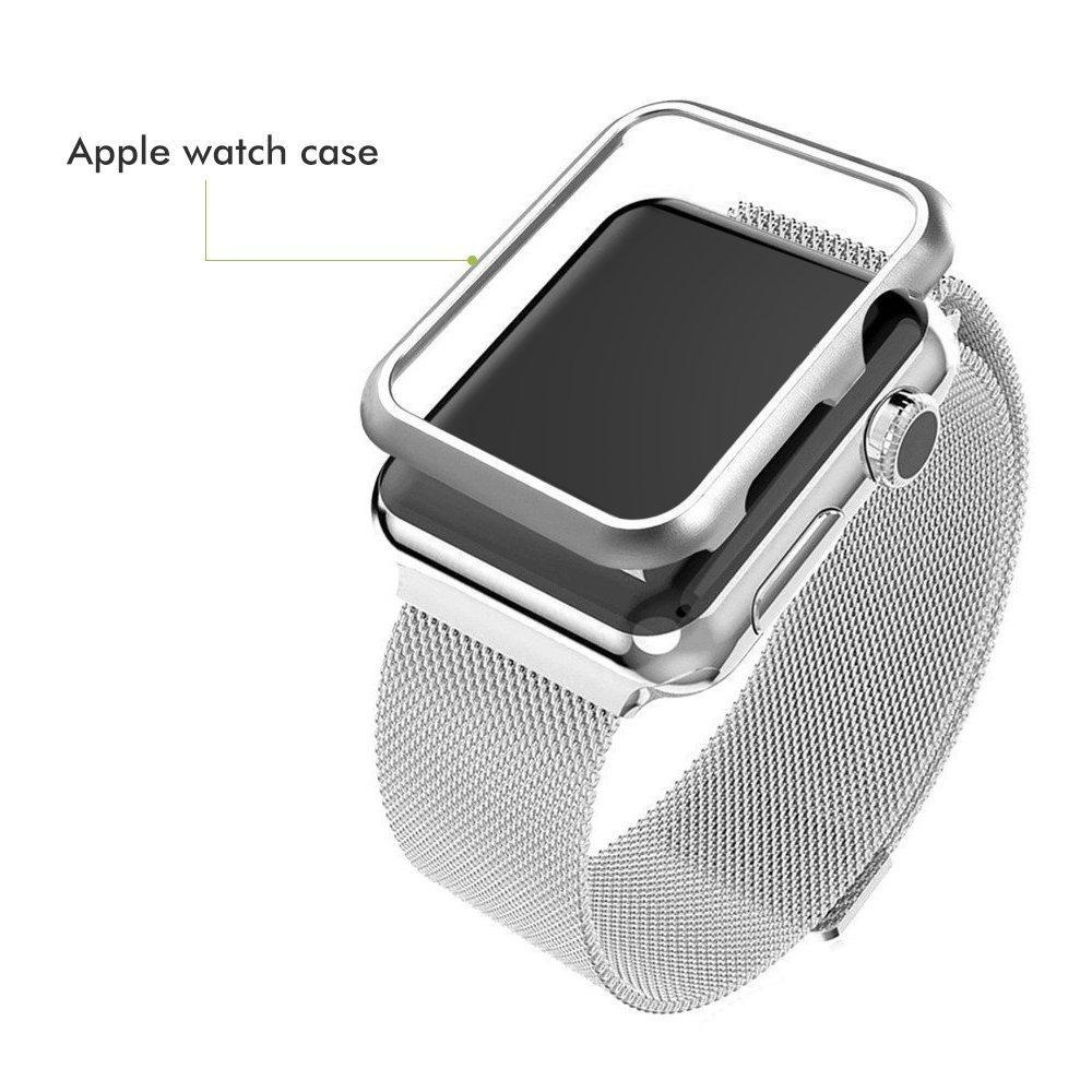 Onsale Apple watch case 123