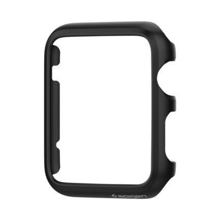 On sale New Apple Watch Case