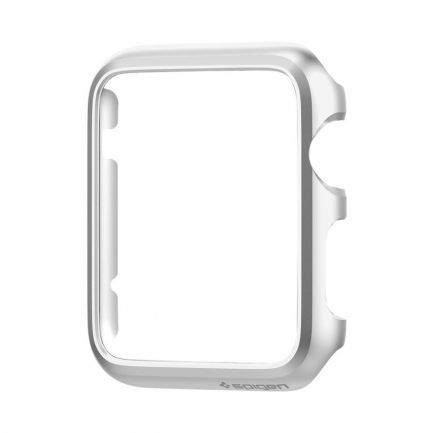 Online store New Apple Watch 1 2 3 Gex Sleek Tough Armor Cover Case 42mm