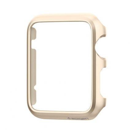 Low price New Apple Watch 1 2 3 Gex Sleek Tough Armor Cover Case 42mm