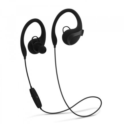 On sale Wireless Bluetooth Headset