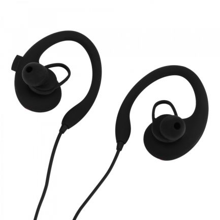 cheap Wireless Bluetooth Headset Sport Earphones