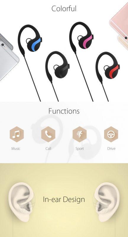Low price Wireless Headphones