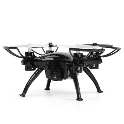 quality Quadcopter WIFI with camera G sensor