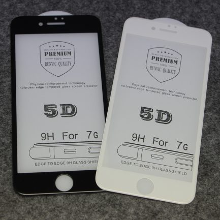 latest Full Screen Protector for Apple iPhone