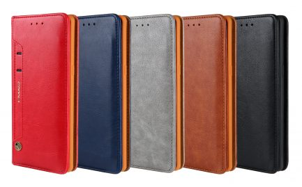 cover for galaxy note