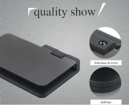 Low price Navigation Display Phone Holder Projector