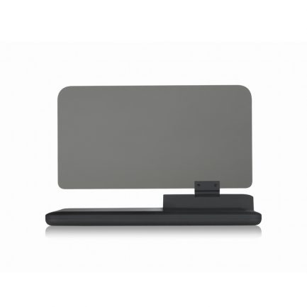 Universal HUD Display