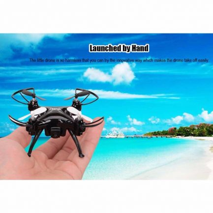 discounted price RC quadcopter drone wifi FPV camera G sensor