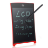 Low price LCD Writing Drawing Tablet Pad Memo Message Board