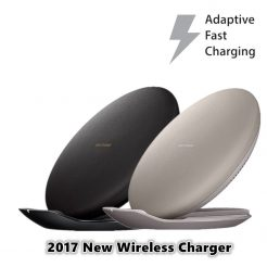 best price Samsung Galaxy Note 8 S8 S7 Qi Wireless Convertible Charging Dock