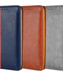 best price Luxury Leather Folio Slim Protective Wallet Diary Flip Case 2017 For iPhone X