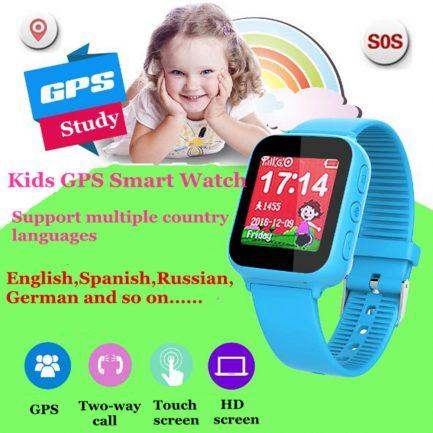 Low price Gex Smart Wrist Watch
