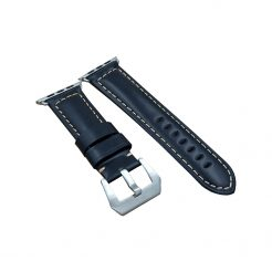 best price Gex Leather Band For Apple Watch 1 2 3 42mm 38mm