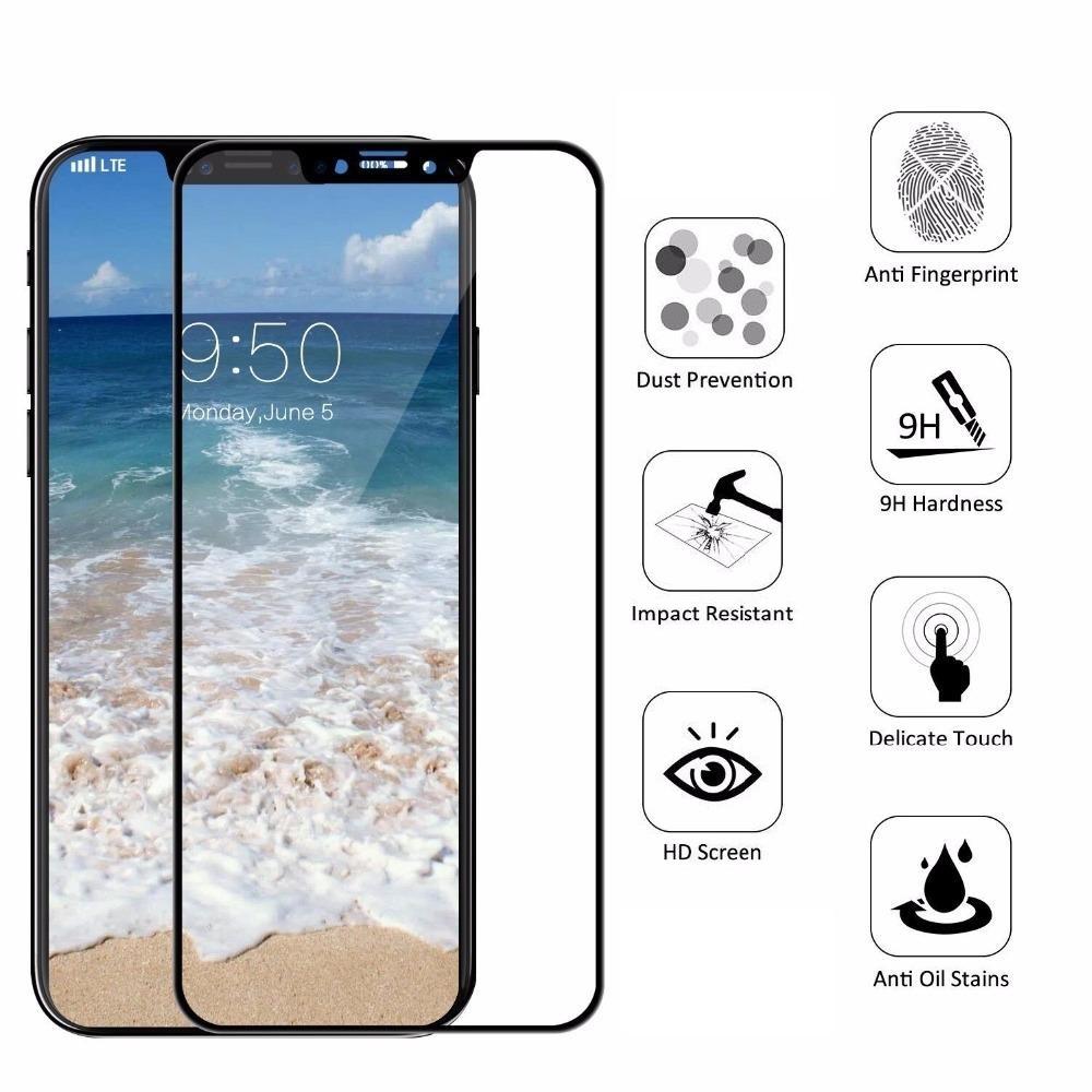 Iphone  Plus Screen Protector Ebay