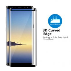 Free delivery Tempered Glass for Note 8 S8 On sale