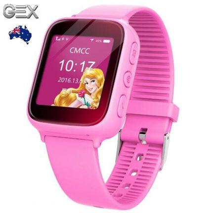 Online sale Gex Smart Wrist Watch