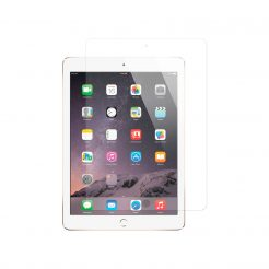 best price New IPad Smart Gex Tempered Glass Screen Protector