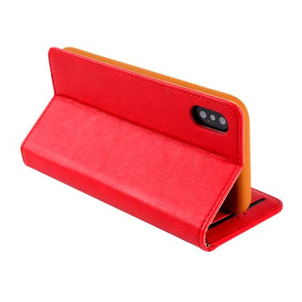 online store smart flip leather wallet diary case iphone