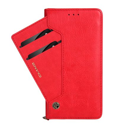 best deal smart flip leather wallet diary case iphone