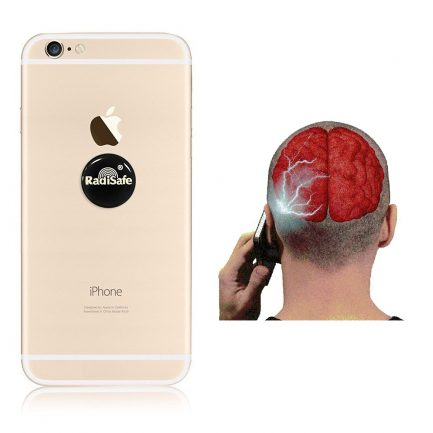 Radisafe Smartphone IPhone Samsung