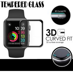 Online sale Tempered Glass Screen Protector