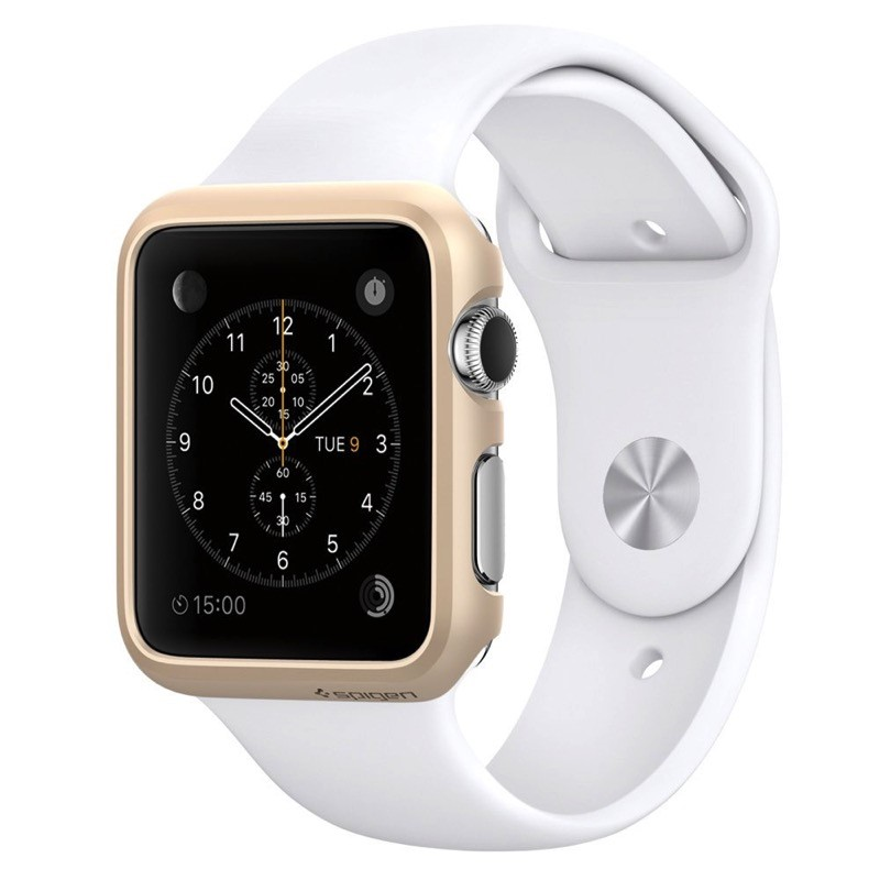 Apple Watch Armor Cover Case Online sale