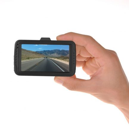 Free delivery HD DashCam
