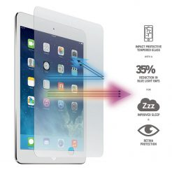 best price tempered glass screen protector ipad mini