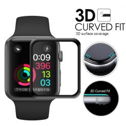 Online sale Apple Watch Tempered Glass Screen Protector
