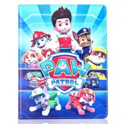 best price Paw Patrol Leather Case