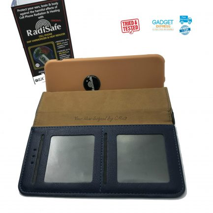 best price iphone leather anti radiation rugged case