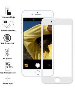 Screen Protector Apple iPhone 8