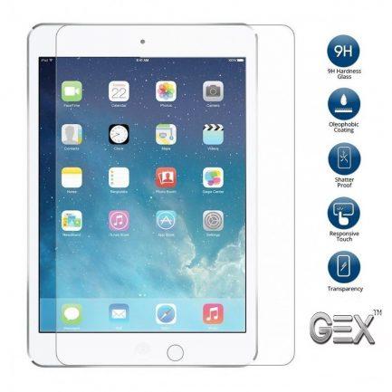 best deals buy gex tempered glass screen protector ipad Pro 5th Gen