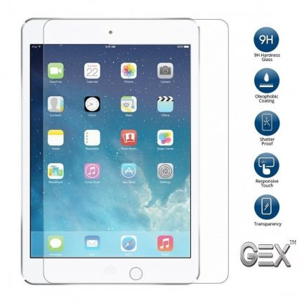 best deals 9H ipad mini tempered glass screen protector