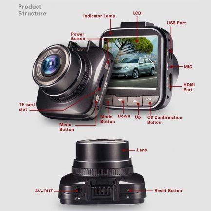 Best deals Car Dashcam
