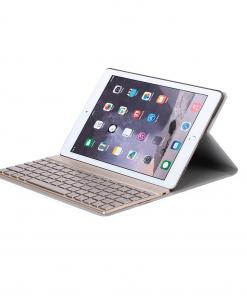 Online sale keyboard case led lit