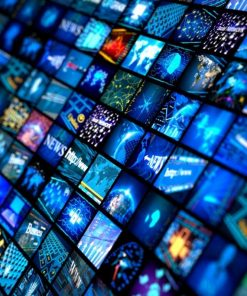 best High DEFINITION Channels MTD World Global IPTV Android Devices