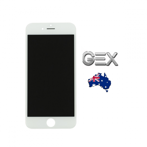 iphone replacement screen hot sale