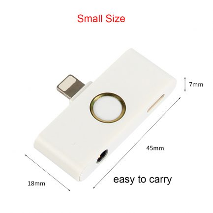 iphone x home button adapter gold