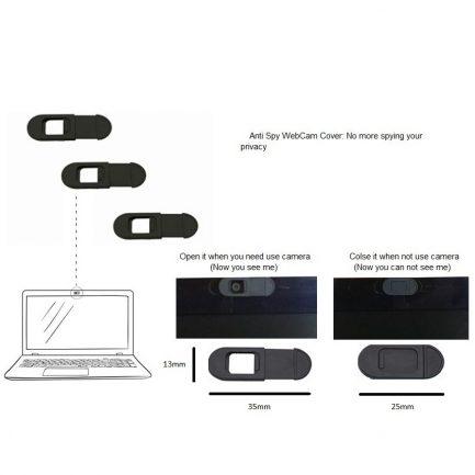 webcam cover macbook